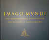 Imago Mundi 54 - The International Journal For The History Of Cartography