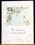 The Mapping Of North America II. A List Of Printed Maps 1671-1700