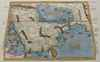 Untitled [Ptolemaic Map Of Arabia, Tabula VI. Asiae To Verso]