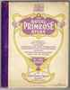 The Royal Primrose Atlas Of The World