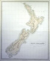 New Zealand : G. Philip