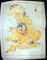 The Royal Atlas Of England And Wales ...