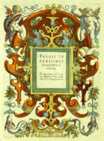 [Title-Page] Belgii Inferioris ...