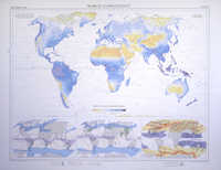 World Climatology