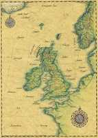 Untitled - British Isles