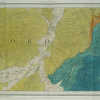 maps of English County Maps B-K