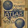 maps of Atlases